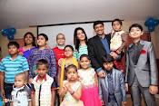 Raashi Khanna at Rainbow Children's Hospital-thumbnail-7