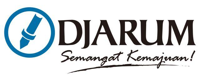 Daftar Lowongan Kerja Via Online 2018 PT Djarum Lulusan D3/S1 Jawa Tengah