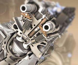 cara+menghitung+cc+motor