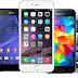 ΒΒΚ και Xiaomi καλπάζουν προς την κορυφή των κατασκευαστών