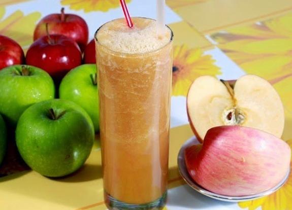10 Resep Jus Sehat untuk Menyegarkan Hari Anda