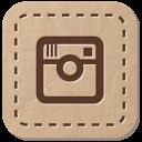 criar um instagram