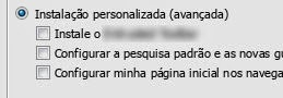 Descobrir e Recuperar serial do seu Windows