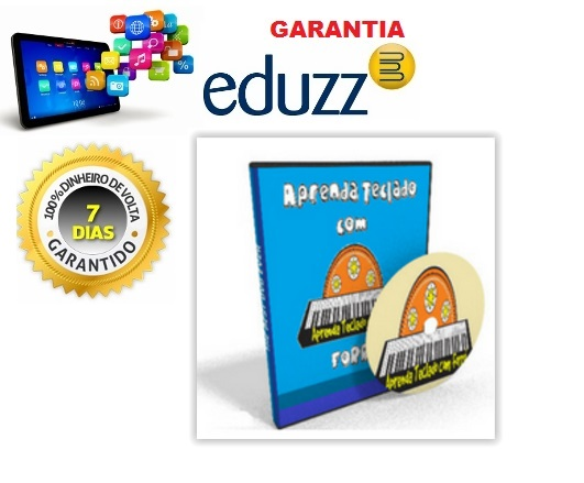 http://bit.ly/cursodetecladoeforro