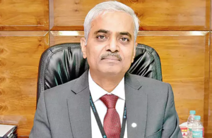 Karnam Sekar Appointed as the New MD and CEO of IOB