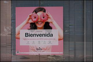 fotografia,publicidad,banco,centro,bmn,serie,arriba_extraña,murcia