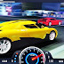 Download Furious Car Racing / For Android