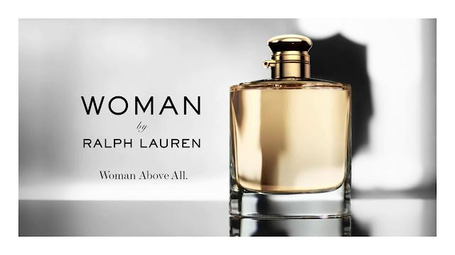 Ralph Lauren Woman