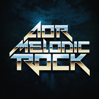 MP3 download Various Artists - AOR Melodic ROCK iTunes plus aac m4a mp3