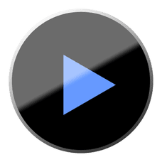 MX Player Pro v1.10.14 AC3/DTS Premium  APK is Here!
