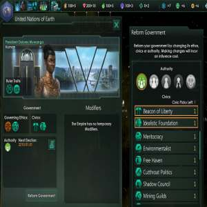 download stellaris utopia pc game full version free