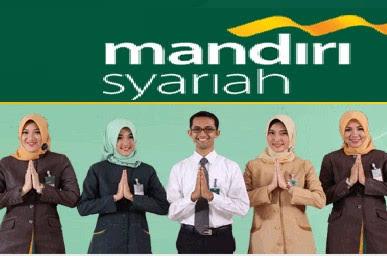 Lowongan Kerja S1 PT. Bank Syariah Mandiri, Baca Informasinya Disini