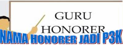 http://www.indonesiamy.com/2018/12/nama-nama-honorer-yang-akan-diangkat.html