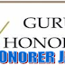 Nama Nama Honorer Yang Akan diangkat jadi P3K