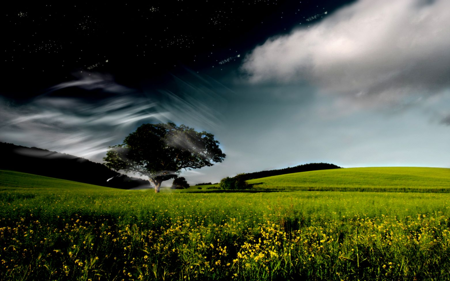 Screensavers And Backgrounds | Free Best Hd Wallpapers