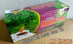 https://alamiherbalsurabaya.blogspot.com/2018/01/jual-teh-daun-tin-celup-herbal-kemasan.html