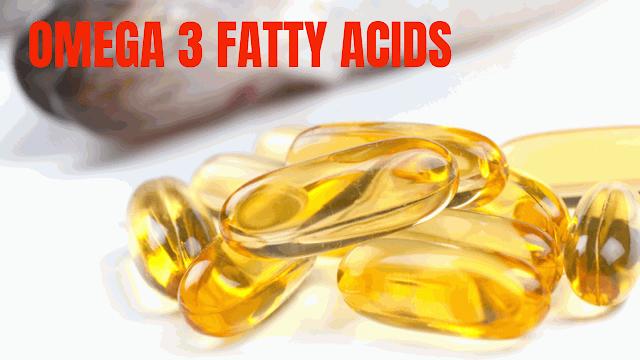 omega 3 fatty acids benefits,sources of omega 3 foods