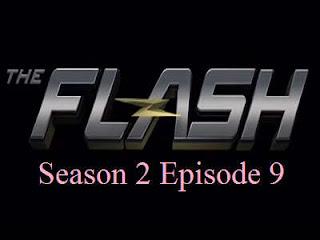 Download Flash Season 2 Episode 9 ( Running to Stand Still)