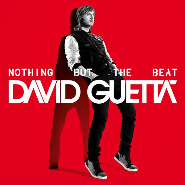 David guetta feat. Sia titanium (tunesquad x justflow remix.