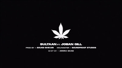 Presenting Latest Rap song High Life 2.0 Lyrics penned by Sultaan & Joban Gill. High Life song is sung by Sultaan ft Joban Gill for I am the Future Album
