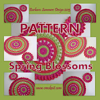 crochet patterns, how to crochet, coasters, placemats, home decor,