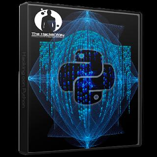 Thehackerway - Hacking con Python