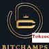 ICO Bitchamps [BCS] - ICO Bao Cao Su - Lending lên đến 48% hằng tháng