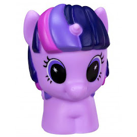 My Little Pony Twilight Sparkle Story Pack Playskool Figure