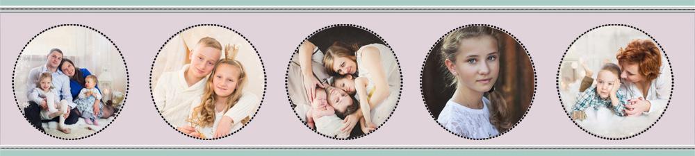 fotograf Lublin, fotograf Tarnobrzeg, fotografia rodzinna, sesja dziecięca