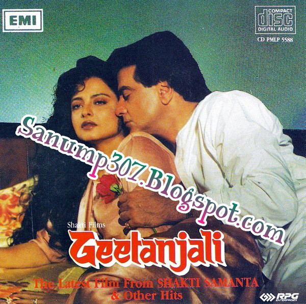 Hindi Film Mp3 Archives - EasyMp3Download