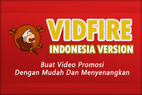 Vidfire Bundle Version