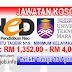 Job Vacancy at iNED - Institut Pendidikan Neo UiTM