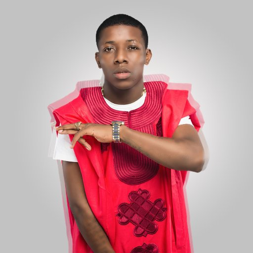 Gist: My Account Was Hacked, Small Doctor Claims (Sextape Scandal)