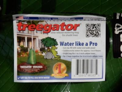 http://www.gardotool.de/Bewaesserungssack-Treegator