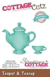 http://www.scrappingcottage.com/cottagecutzteapotandteacuppetites.aspx