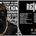 WATCH:Shatta Wale's Reign album launch: The Fantasy Dome is already on fire!!!