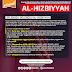 Al-Hizbiyyah | Belenggu-Belenggu al-Hizbiyyah