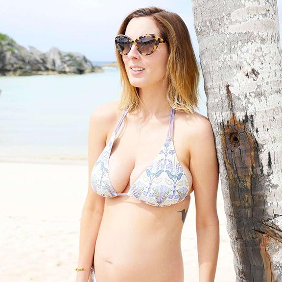 Eva-Amurri-in-Bikini_-Instagram--01.jpg