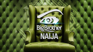 why is Big Brother Naija shot in South Africa, FG poke nose