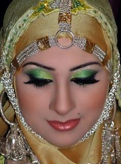 Princesa da Arabia Saudita