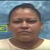 Hablan esposo y el vecino de la señora asesinada a palos en Hato del Yaque, Santiago