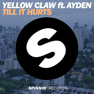 download mp3 yellow claw till it hurts 320kbps