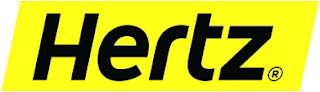 Hertz Internship Programs