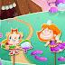 《Candy Crush Saga 糖果傳奇》2031-2045關之過關心得及影片