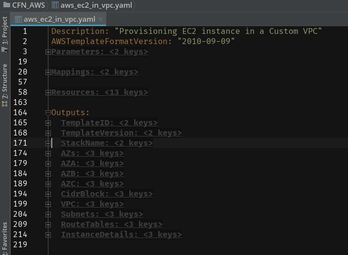 AWS DevOps - Part 3 - Provisioning EC2 Instance     - 4hathacker