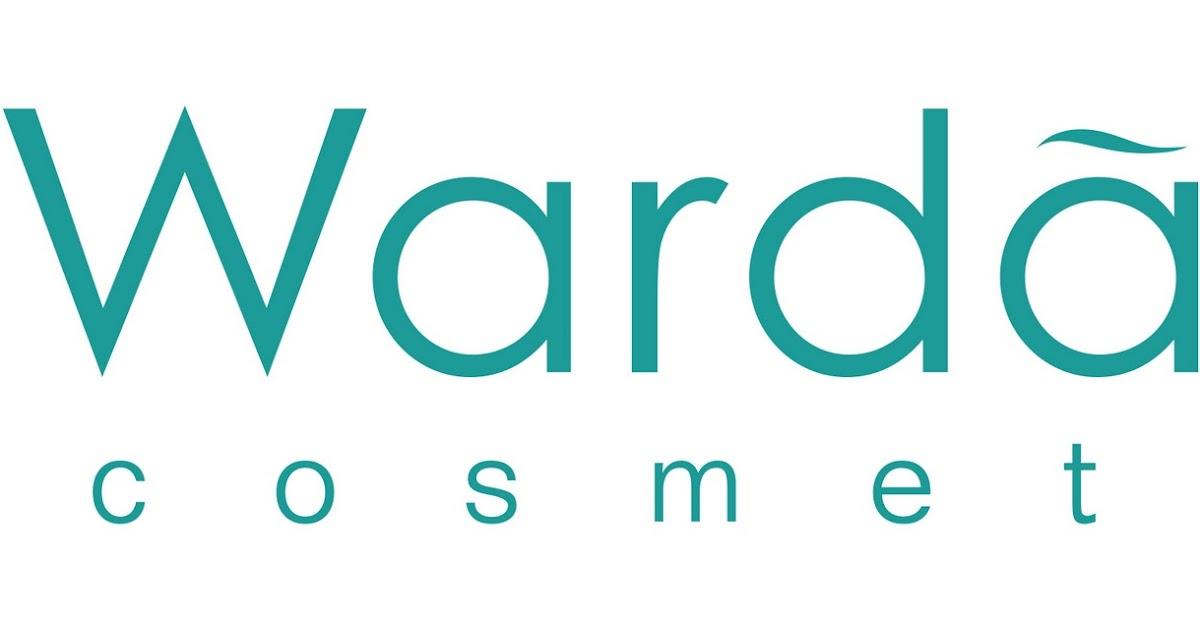 Daftar Harga Produk Wardah Terbaru Tahun 2013 ~ Tips