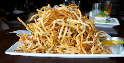 https://foodimentary.com/2015/08/12/august-12-is-national-julienne-fries-day-2/