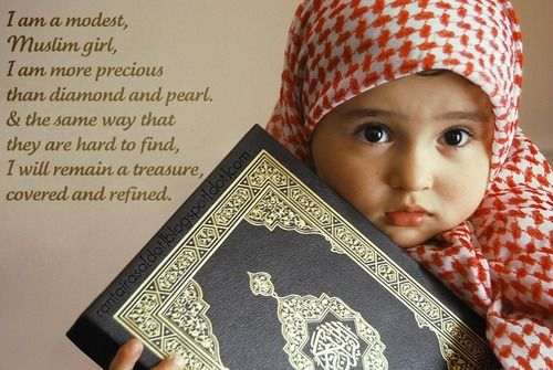Image result for al-quran small kids