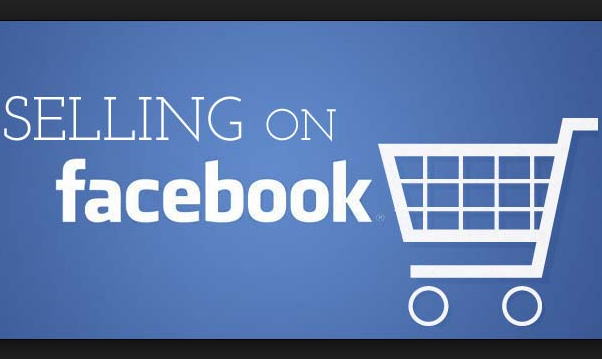 How to Sell On Facebook Marketplace | Sell On Facebook Marketplace Free Of Charge