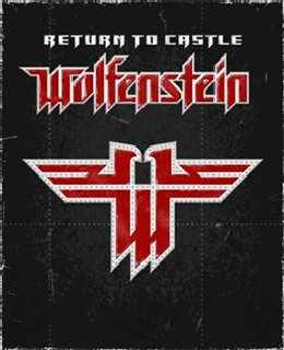Return to Castle Wolfenstein wallpapers, screenshots, images, photos, cover, posters